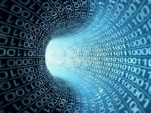 Large Number of Data Sets