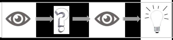exploratory data visualization