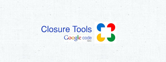 google-closure