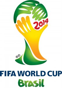 2014-world-cup-logo