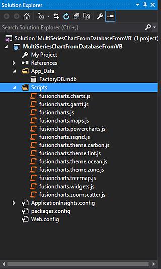Adding--Scripts-folder_320