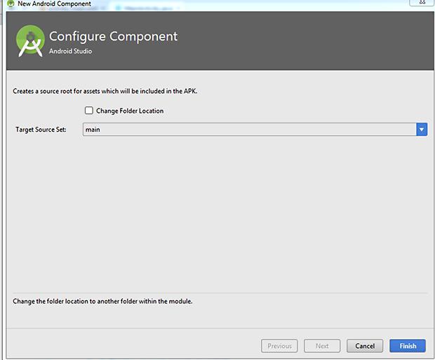 configure-component