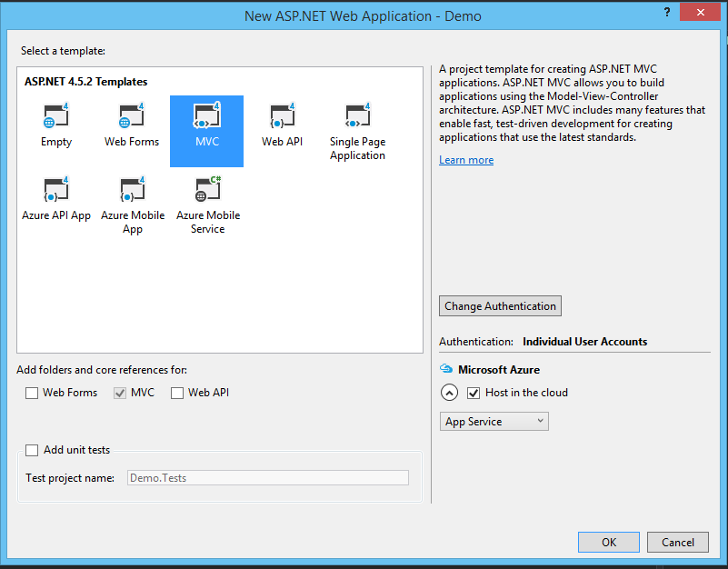 Rendering FusionCharts in ASP.NET MVC Framework using Razor View ...