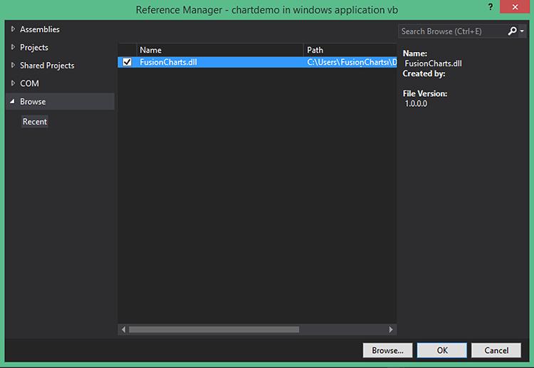 Restore dll files windows xp