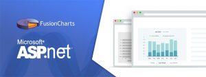 create charts in asp.net