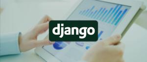 create-charts-in-django