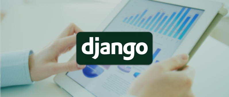 create-charts-in-django