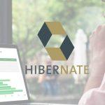 Creating charts in hibernate framework