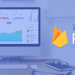 create charts with Firebase FusionCharts