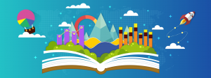 Storytelling with Data Visualization in Marketing