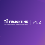 Announcing FusionTime v1.2