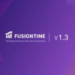 FusionTime v1.3