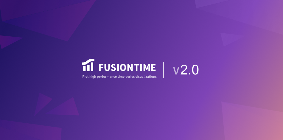 FusionTime 2.0
