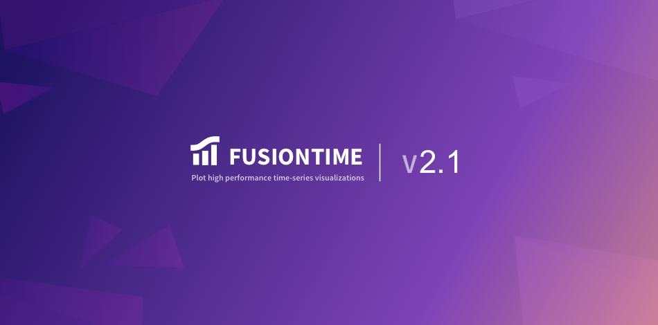 FusionTime v2.1