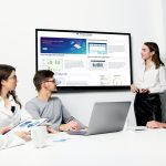 Five Ways To Build Sales Analytics Dashboards