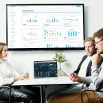 The Top 7 Charting Features That Can Turbocharge Your Data
