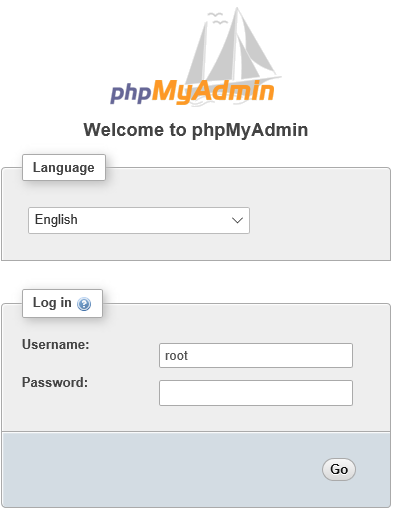 Create Interactive Charts using PHP and MySQL Database | Simple 4